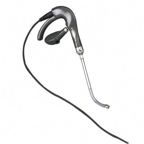 Plantronics H81 TriStar Voice Tube Headset