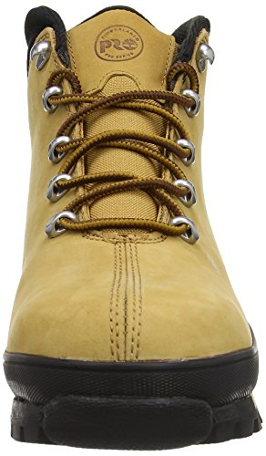 honey Gold Pro Stiefel Safety Rock Timberland Split Herren Rq4BBz