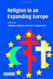 Religion in an Expanding Europe