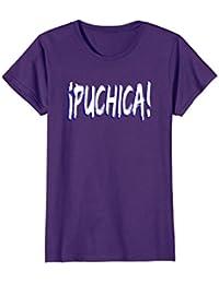 El Salvador Spanish Slang Camiseta T-Shirt