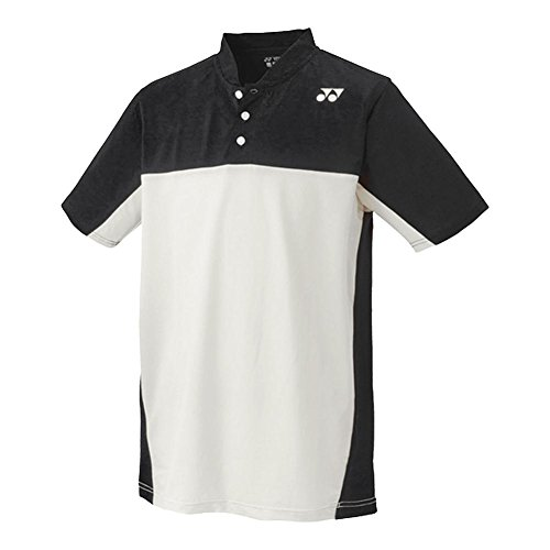 Yonex Men S Wawrinka New York Tennis Henley  008235231589