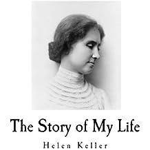 Amazon Com The Story Of My Life Helen Keller Books border=