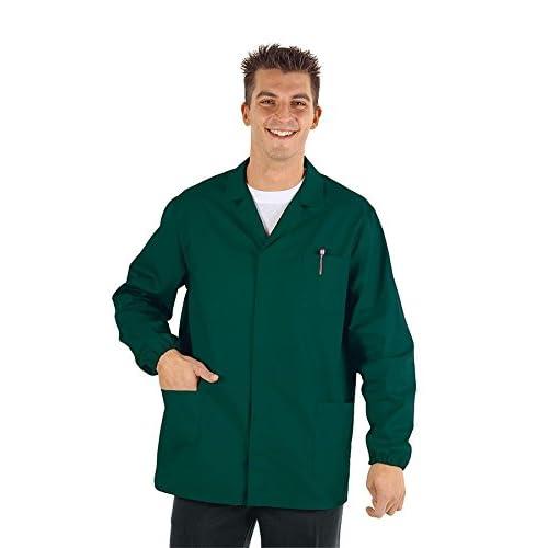 d6b37a32ac8b7 Caliente de la venta Robinson - Pantalón de traje - para hombre ...