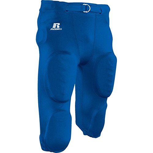 Russell Athletic Jersey Pant - 8