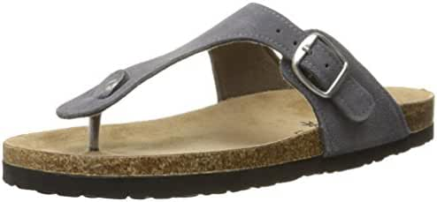 Northside Women's Bindi Casual Sandal