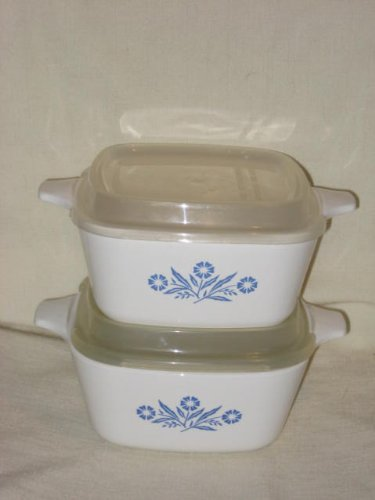 corn casserole w - 2