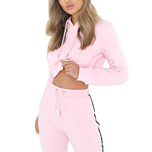 10 Womens Tracksuit - 9