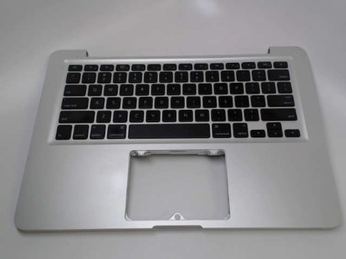 Case Keyboard Assembly MacBook Unibody product image