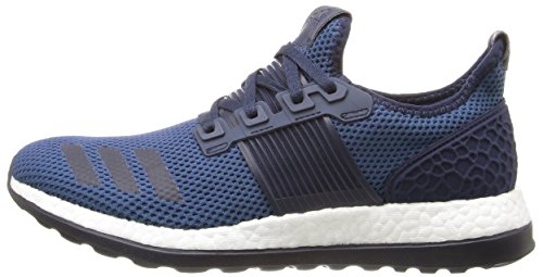 adidas-Performance-Mens-Pureboost-ZG-Running-Shoe-Collegiate-NavyNight-NavyMineral-Blue-85-M-US