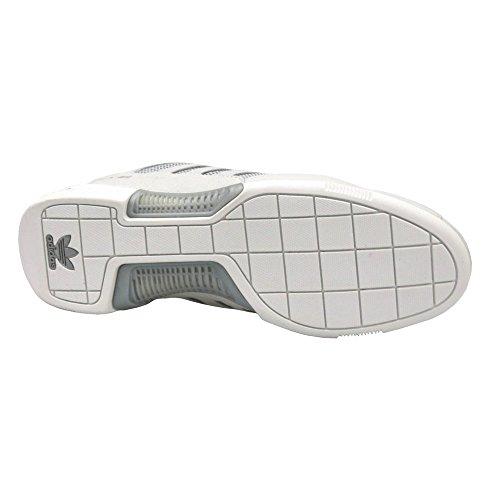 adidas Originals Porsche Turbo 1.2 Zapatillas de deporte para hombres / zapatos Blanco