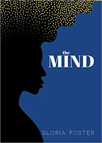 Book Review The Mind Gloria Foster