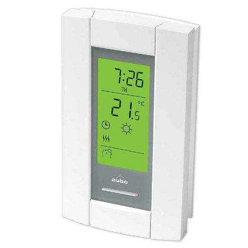 Honeywell TH115-A-024T Aube Thermostat