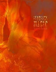 Fearless Magic (Star-Crossed series Book 3)