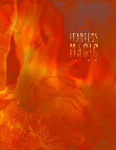 (Fearless Magic (Star-Crossed series Book 3))