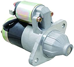 Parts Player New Marine Starter For Yanmar 1GM 2GM 3GM KM2 KM3 Direct Drive Hitachi S114-303