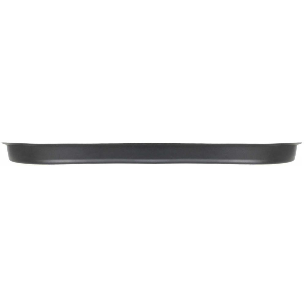Lower Panel Valance for Dodge Full Size P//U 94-02 Front Textured Old Body Style