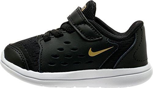 Nike Silver 4 gold nbsp;pant Woven metallic Team Black 3 wqOrCwT