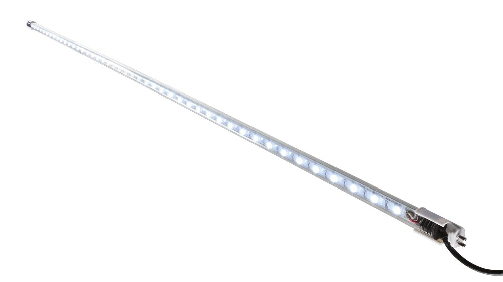 48 Inch Elive Elite L.E.D. Tube Light, Cool White, 48 Inch