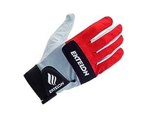 Ektelon Controller II Racquetball Glove (Left, Large)