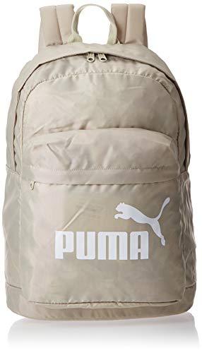 PUMA 20 Ltrs Overcast School Backpack  7575205