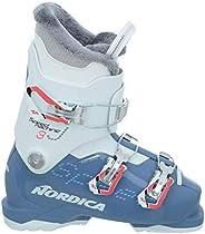 Nordica, Speedmachine J 3 Girl, Light Blue 2020