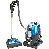 Bunn Sirena Vacuum w/Water Filtration