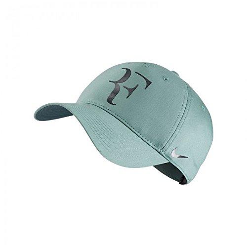 NIKE RF Iridescent Hybrid Hat Cannon (Roger Federer Hybrid)