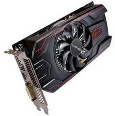 SAPPHIRE 11267-22-20G AMD Radeon Ekran Kartı
