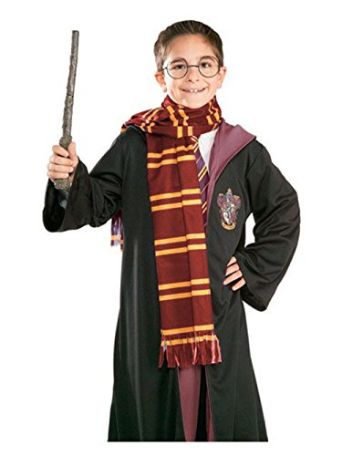 Harry Potter Scarf Costume Accessory for $<!--$4.74-->