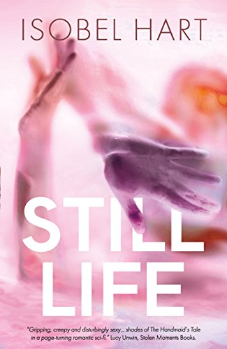 Still Life (Still Life Series Book 1)