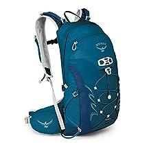 Osprey Talon 11 Men's Hiking Pack - Ultramarine Blue (M/L)