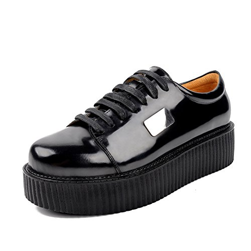 chaussure puma femme creeper song youtube