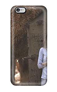 2829833K68702156 Anti-scratch And Shatterproof Mood Phone Case For Iphone 6 Plus/ High Quality Tpu Case