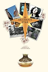 The Artisan's Star: A Novel