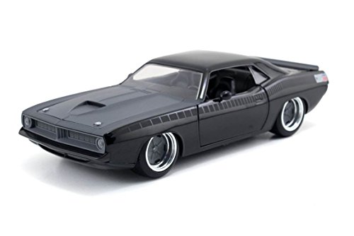 jada-toys-fast-furious-1970-plymouth-barracuda-124-diecast-vehicle