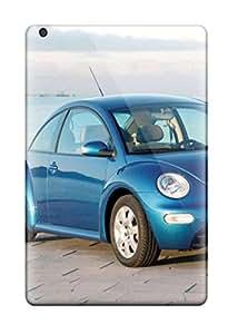 New Arrival Ipad Mini/mini 2 Case 2003 Volkswagen New Beetle Sport Edition Case Cover