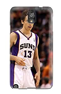 DanRobertse CfTyRHL998UtTRs Protective Case For Iphone 6 Cover (brooklyn Nets Nba Basketball (4) )