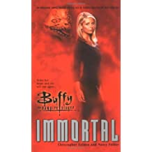 Immortal  (Buffy the Vampire Slayer)