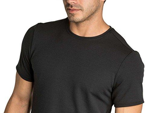 OLIVERS-Apparel-Mens-Athletic-Merino-Wool-Tech-Mesh-Terminal-T-Shirt