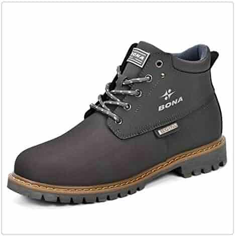 5a4c47b5f4e Shopping 10 - $25 to $50 - Hiking Boots - Hiking & Trekking ...