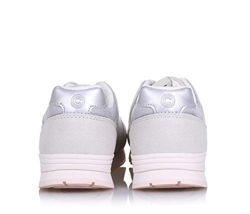 Chaussures À Fille Colmar Ville Beige Lacets De Pour tZZxwd