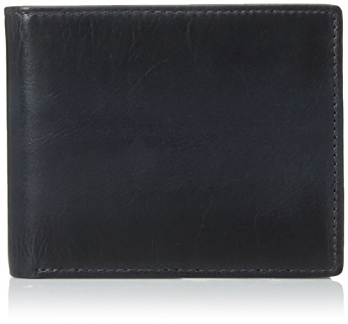 Fossil-Mens-Rfid-Flip-ID-Bifold-Wallet