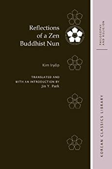 zen buddhism essay 2 buddhism essay buddhism and dalai lama - 516 words buddhism started out as a educational system and not a religion now buddhism has a lot of.
