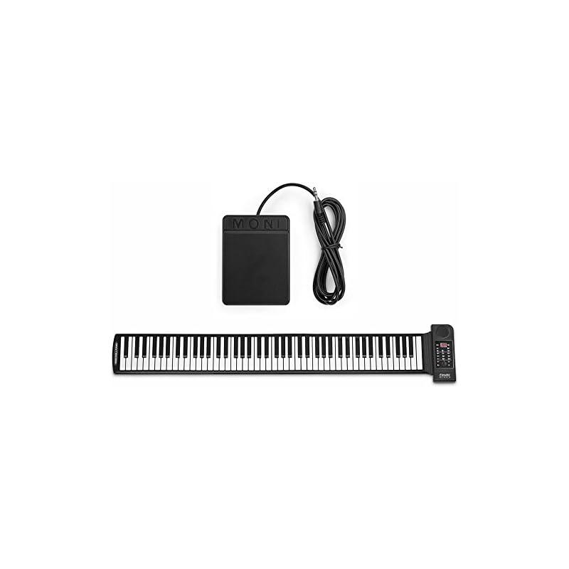 flexzion-portable-roll-up-piano-digital