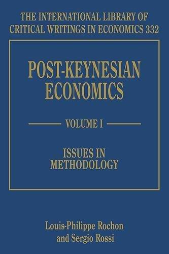 post-keynesian-economics-international-library-of-critical-writings-in-economics-series-332