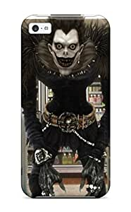 sandra hedges Stern's Shop New Style 5c Perfect Case For Iphone - Case Cover Skin