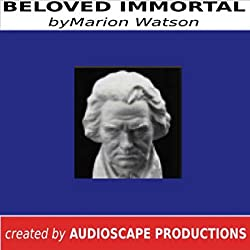 Beloved Immortal