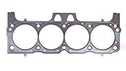 Cometic Gasket C5668-060 MLS .060 Thickness 4.670 Head Gasket for Big Block Ford 460