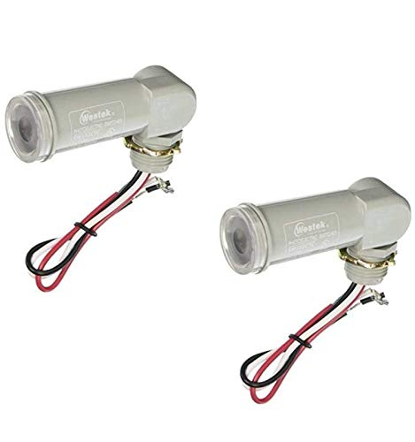 Best Photoelectric Sensors