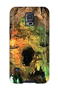 diy phone caseDurable Case For The Galaxy S5- Eco-friendly Retail Packaging(cave)diy phone case